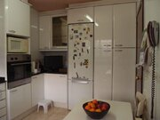 Продажа дома, Барселона, Барселона, Продажа домов и коттеджей Барселона, Испания, ID объекта - 501975746 - Фото 7