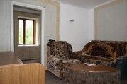 Продам 2х комнатную квартиру в центре города - Фото 4