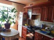 4 500 000 Руб., 2-к кв ул.Полубоярова д.5, Купить квартиру в Наро-Фоминске по недорогой цене, ID объекта - 328451059 - Фото 5