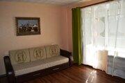 Сдам 1-к квартиру с ремонтом в центре Мирного - Фото 1