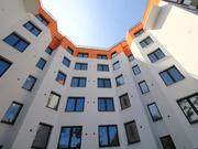 Купить квартиру ул. Коралловская, д.дом 16