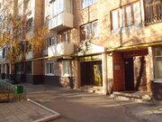 Сдаю спортивный клуб (фитнес) с сауной на ул.А.Толстого,26 - Фото 2