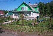 Продам зимний дом 200 кв.м, 28 сот, ИЖС - Фото 1