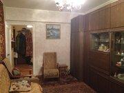 Квартира в центре г. Одинцово - Фото 2