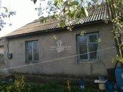 Продам дом 50 кв.м, на участке 16 сот, с. Отважное ул. . - Фото 5