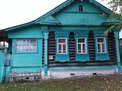 Продажа дома, Лежнево, Лежневский район, Улица 1-я Интернациональная - Фото 2