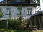 Продажа дома, Цивильский район - Фото 1