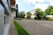 6 820 000 Руб., Офисное помещение, Продажа офисов в Калининграде, ID объекта - 601104052 - Фото 2