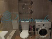 2 950 000 Руб., Отличная квартира в кирпичном доме, Купить квартиру в Новосибирске по недорогой цене, ID объекта - 311748435 - Фото 7