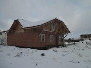 Коттедж в 5 км от Смоленска - Фото 1