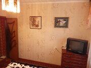 3-к квартира по улице Катукова, д. 4, Купить квартиру в Липецке по недорогой цене, ID объекта - 318292939 - Фото 23