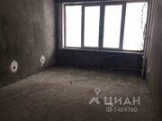 Продажа квартиры, Засечное, Пензенский район, Улица Олимпийская