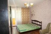 Продажа 1-комнатной квартиры М.О. г. Одинцово ул. Северная д. 26 - Фото 4