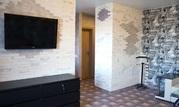 Сдается однокомнатная квартира посуточно или на часы, Квартиры посуточно в Екатеринбурге, ID объекта - 319515209 - Фото 7