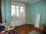 3-х квартира 50м в самом центре г.Щелково - Фото 3