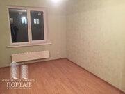 Продажа квартир в Верзилово