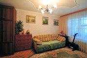 Г. Одинцово, ул. Маковского дом 22, 1 комнатная квартира - Фото 3
