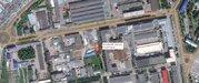 Земельный участок в Чебоксарах под строительство - Фото 3