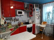 Продаётся 1-к квартира 46 кв.м, р-н Гермес - Фото 1