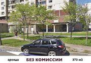 Сдам офисное помещение 373 кв.м, м. Купчино