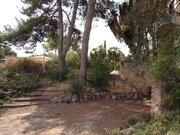 Продажа дома, Валенсия, Валенсия, Продажа домов и коттеджей Валенсия, Испания, ID объекта - 501791087 - Фото 3