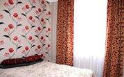 Коттедж в Белокурихе, Дома и коттеджи на сутки в Белокурихе, ID объекта - 503062231 - Фото 6