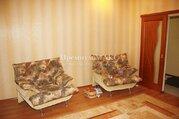 Продажа квартиры, Нижневартовск, Ул. Северная, Купить квартиру в Нижневартовске по недорогой цене, ID объекта - 329477038 - Фото 7