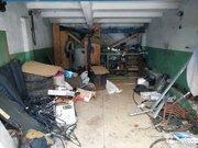 Продажа гаражей в Пскове