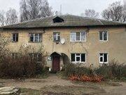 Продажа квартиры, Переславль-Залесский, Ул. Новая