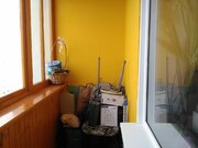 1 980 000 Руб., 1-комнатная квартира в Лесной республике, Продажа квартир в Саратове, ID объекта - 322875516 - Фото 16