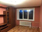 Продажа квартир ул. Войкова, д.5