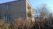 1 к.кв. Смоленский район 10 мин.от г. Смоленск, Купить квартиру в Смоленске по недорогой цене, ID объекта - 316742580 - Фото 3