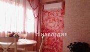 Продается 3-к квартира Виноградная - Фото 1