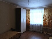 Продам 1-ку, ул. Комсомольская,86 - Фото 5