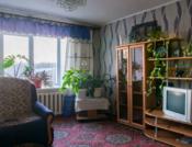 Квартира, ул. Терешковой, д.25 к.А