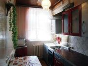 1 600 000 Руб., Продается 3-комнатная квартира, ул. Фрунзе, Купить квартиру в Пензе по недорогой цене, ID объекта - 322551829 - Фото 2