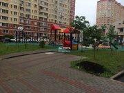 Продается 2-х комнатная квартира г.Московский, 3-й мкр 10, Купить квартиру в Московском по недорогой цене, ID объекта - 329260208 - Фото 3