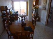 Продажа квартиры, Торревьеха, Аликанте, Купить квартиру Торревьеха, Испания по недорогой цене, ID объекта - 313158714 - Фото 31