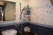 2 550 000 Руб., Мы рекомендуем, Продажа квартир в Боровске, ID объекта - 332827344 - Фото 14
