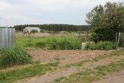 Продам земельный участок в Алаево. - Фото 3