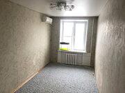 3-х комнатная квартира в г. Раменское - Фото 3