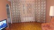 13 000 Руб., Квартира ул. Гоголя 34, Аренда квартир в Новосибирске, ID объекта - 317156260 - Фото 2
