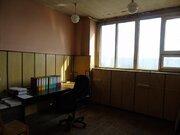 Офисные помещения в поселке вуги - Фото 1