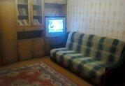 22 000 Руб., Квартира для командировки. Вся мебель и техника есть. Новый кухонный ., Аренда квартир в Ярославле, ID объекта - 315226767 - Фото 7