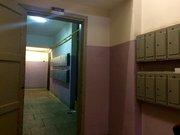 1 ком. кв Долгопрудный ул. Академика Лаврентьева. дом 9 - Фото 3