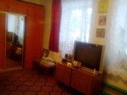 Дома, дачи, коттеджи, ул. Барабанова, д.27 к.2 - Фото 4