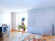 Продаем квартиру, Купить квартиру в Новосибирске по недорогой цене, ID объекта - 323585379 - Фото 4