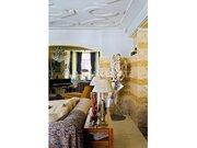Продажа квартиры, Купить квартиру Рига, Латвия по недорогой цене, ID объекта - 313141624 - Фото 4