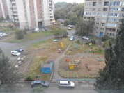 Продаю 3-комнатную квартиру на Лаптева, д.4, Купить квартиру в Омске по недорогой цене, ID объекта - 320526106 - Фото 27