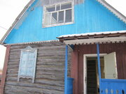 450 000 Руб., Дача сады Малиновка-7, Дачи в Кургане, ID объекта - 503475232 - Фото 2